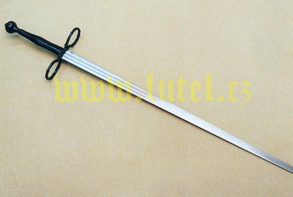 Katzbalger Sword